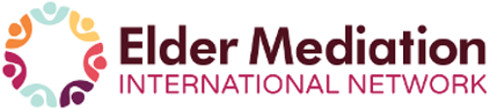 Elder Mediation International Network