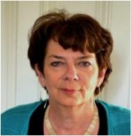 Helen Harnett