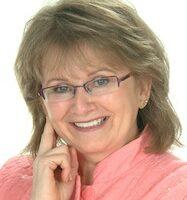 Judy M. Beranger