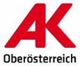 Donor-AK