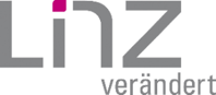 Donor-Linz