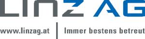 Donor-LinzAG