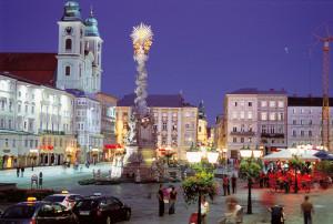 Linz_Austria_5